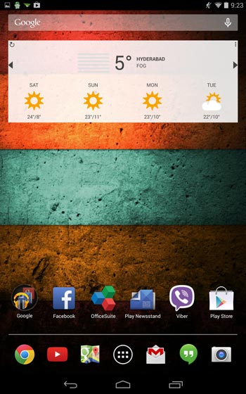 Best Android Wallpapers - 79