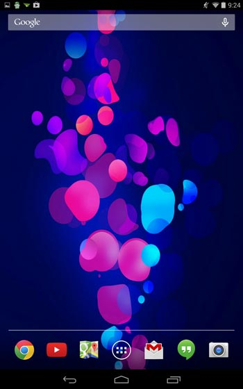 Best Android Wallpapers - 78