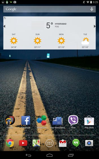 Best Android Wallpapers - 75