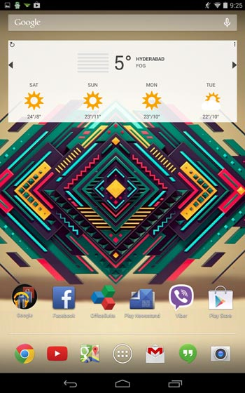 Best Android Wallpapers - 74