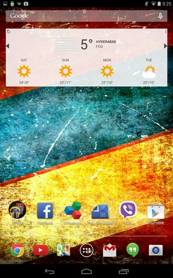 Best Android Wallpapers - 73
