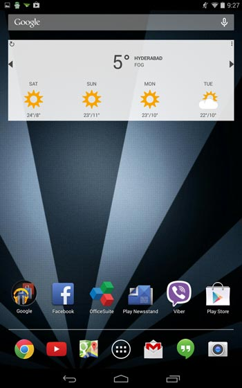 Best Android Wallpapers - 68