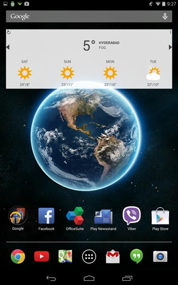 Best Android Wallpapers - 65