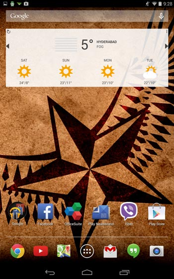 Best Android Wallpapers - 63