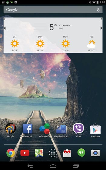 Best Android Wallpapers - 62