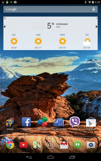 Best Android Wallpapers - 61