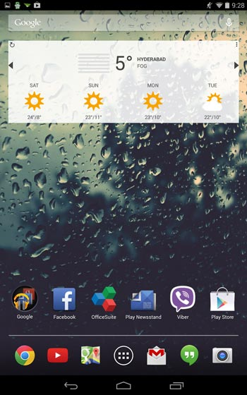 Best Android Wallpapers - 59