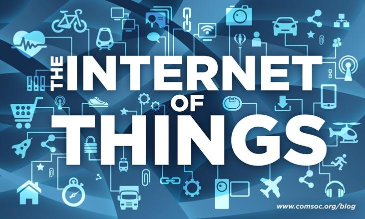 TheInternet