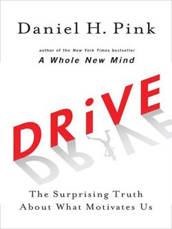 Drive_The_Surprising_Truth_About_What_Motivates_Us_1-sixhundred