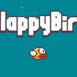 FlappyFeatured