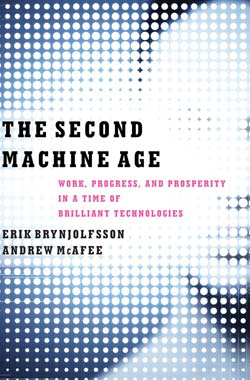 the-second-machine-age-cover