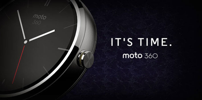 Android-Wear---Moto-360