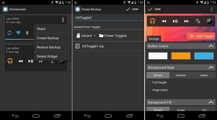 Power_toggles_7