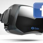 Oculus VR -1