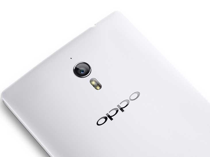 oppo-find07