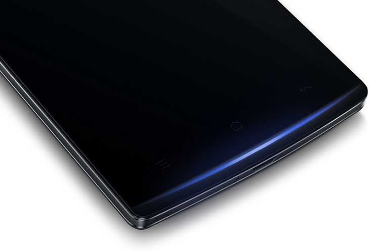oppo-find07front