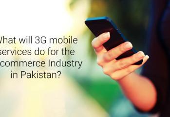 ecommerce-pakistan
