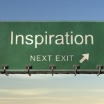 inspiration_quotes