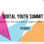 Digital-Youth-Summit-Pakistan