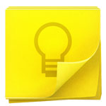 Google-Keep-Productivity-Apps