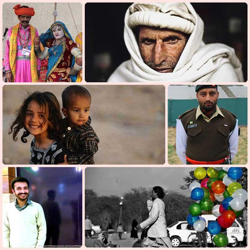 HOPe---Pakistani-Tumblr