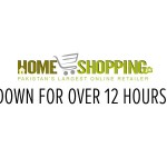 Homeshopping.pk-featured