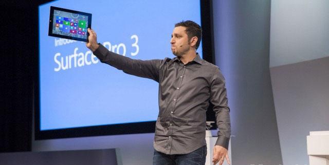 Microsoft-Surface-Pro-3-2