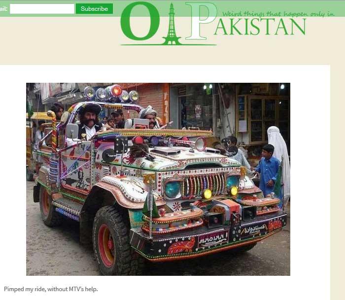 Only-in-Pakistan---Pakistani-Tumblr
