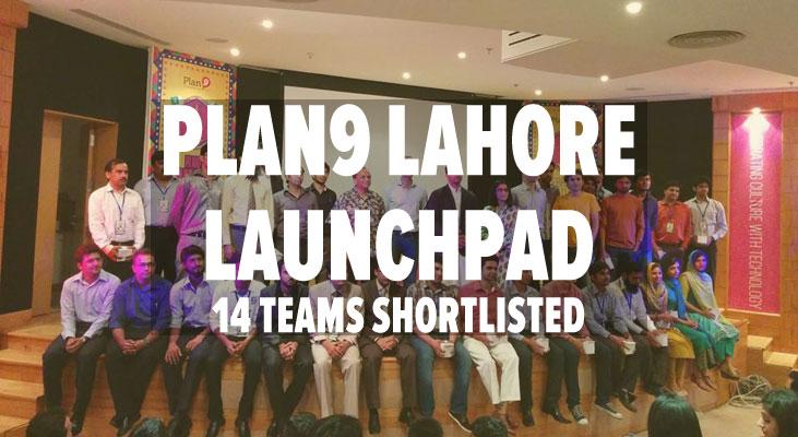 Plan9-Launchpad-Finale
