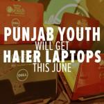 Punjab-Youth-Laptop