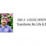 ShahJi