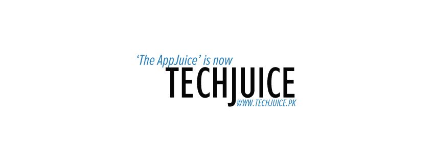 TechJuice