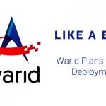 Warid-4G---LTE