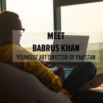 babrus-Khan-featured