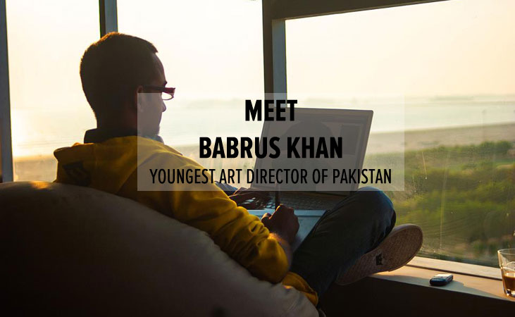 babrus-Khan-featured