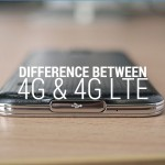 feature-4G-and-4G-LTE