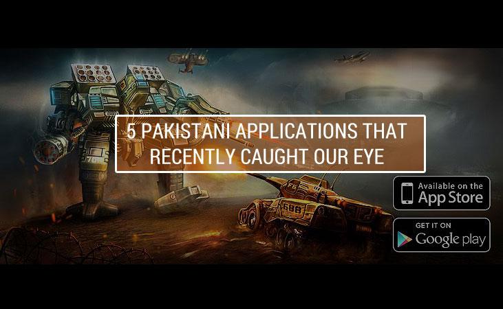 featured-Pakistani-apps