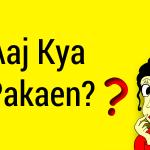 featured-aaj-kya-pakaen