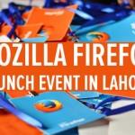 firefox-launch-event