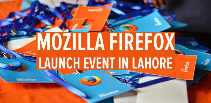 firefox-launch-event