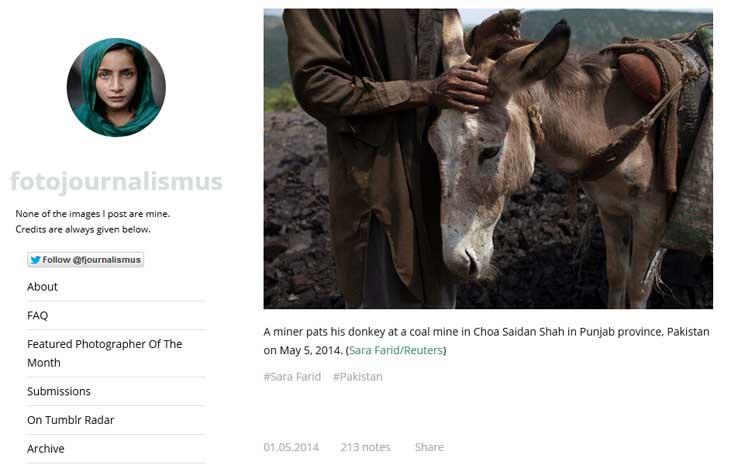 fotojournalismus---Pakistani-Tumblr