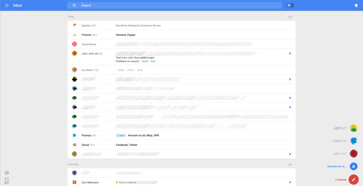 gmail-new-look-4