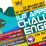 ilm-app-challenge