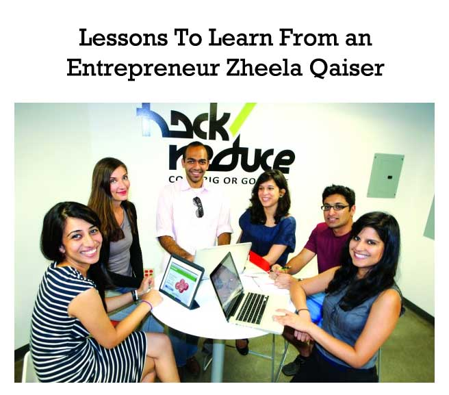 lessons-from-entrepreneur-pakathon-zheela