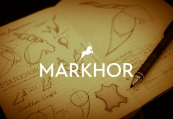 markhor-featured