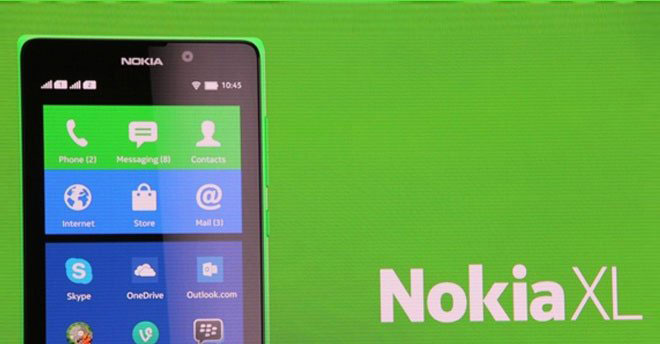 nokia-xl-android