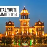 peshawar-digital-youth-summit