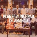 plan9-islamabad