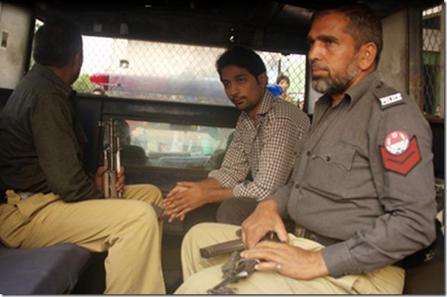 umt student arrested