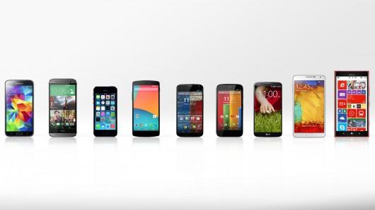 2014-smartphone-comparison-1